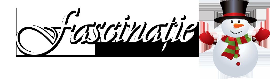Fascinație